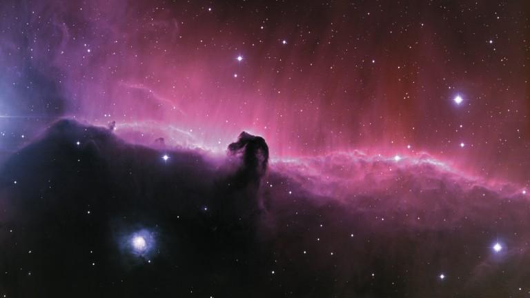 宇宙の神秘不思議の特集
